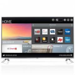 LG 42LB580N Smart, Wi-Fi Full HD LED TV