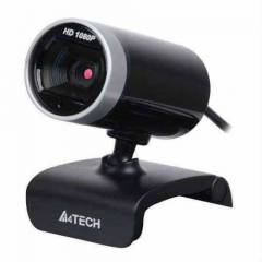 A4 TECH PK-910H 16MP 1080P FULL HD WEBCAM KAMERA