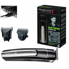 Remington MB4110 Favori B�y�k Sa� Kesme Makinas�