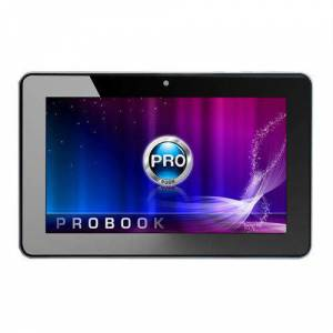 PROBOOK PRBT751 TABLET 1.2GHZ -  ANDRO�D