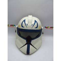 star wars kask (3404)