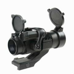 M2 1X32 Hedef Noktalay�c� Red Dot Sight