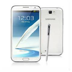 SAMSUNG N7100 GALAXY NOTE 2 16GB Outlet