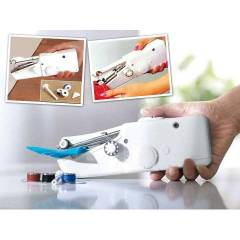Mini Diki� Makinesi Handy Stitch EL D�K�� MAK�NE
