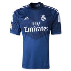 ORJ REAL MADRID HOME 2014-2015 KALEC� FORMA