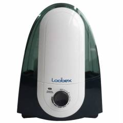 Loobex MH-508 Ultrasonic So�uk Buhar Makinasi