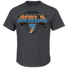 TSHIRT CARMELO ANTHONY