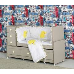 BANANA BABY&K�DS BS-501 COTON B�Y�YEN BE��K...