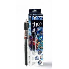 HYDOR THEO 200W AKVARYUM ISITICISI