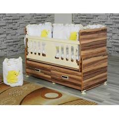 BANANA BABY&K�DS B�-321 �NC� ASN BE��K