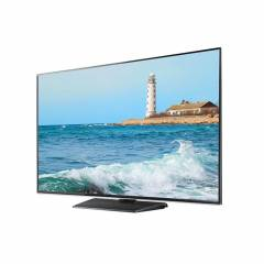 Samsung UE32H5570 Uydulu UsbMovie Full HD Led TV