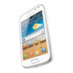 Samsung Galaxy i8160 ACE 2 - Android Wifi 3G 5mp