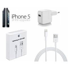 Apple iPhone 5 �arj Aleti
