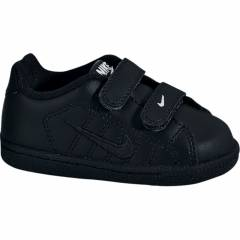 Nike Bebek Ayakkab� COURT TRADITION V 316773-003