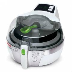 Tefal Actifry Family 1,5 frit�z