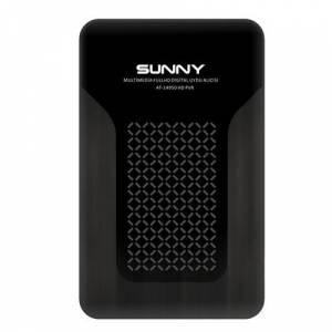 SUNNY AT-14950 HDMI USB Full HD Dijital Uydu Al�