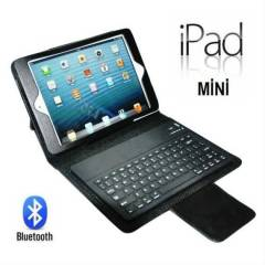 IPAD MiNi KLAVYEL� KILIF KAL�TEL�, M�TH�� F�YAT