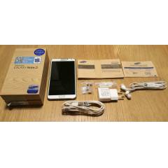 SAMSUNG GALAXY NOTE 3 N9000 - 32GB HAFIZALI