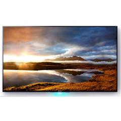 Sony X8505B 4K 49''+ULTRA HD+UYDU+WIFI+3D+LED TV