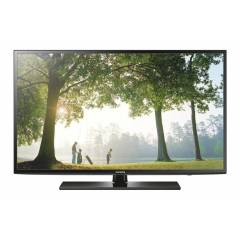 SAMSUNG 46H6273 SMART W�F� HDUYDU LED TV