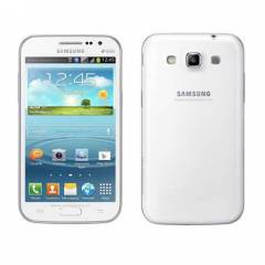 Samsung i8552 Galaxy Win �ift Hatl� BEYAZ 5mp 4.