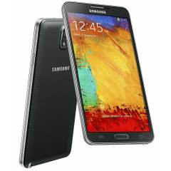 SAMSUNG NOTE 3 N9000Q D�STR�B�T�R MODEL� AL�MGSM