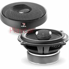 FOCAL  PC 130 HOPARLÖR 13 CM Playcar