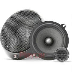 FOCAL IS 130 2 YOLLU HÖPARLÖR 13 CM Playcar