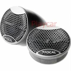 FOCAL TI 1.5 TWEETER Playcar