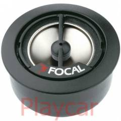 FOCAL TN 44 TWEETER Playcar