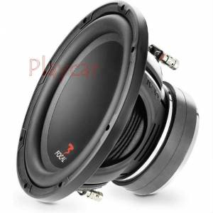 FOCAL P 25 25 CM SUBWOOFER Playcar