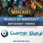 World of Warcraft Prepaid 60 Day GameCard EU Wow