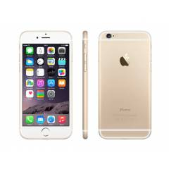 IPHONE 6 PLUS 64GB  CEP TELEFONU