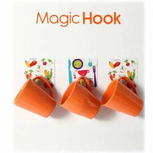 Magic Hook Sihirli Ask�