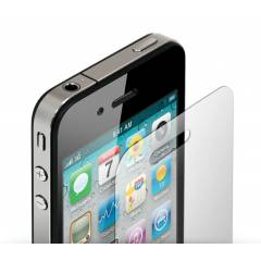 SONOROUS APPLE iPHONE 4/S EKRAN KORUYUCUSU 2 Ad.