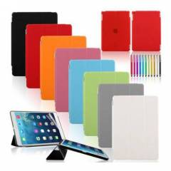 iPad Mini K�l�f Smart Cover Ultra Slim Uyku Mod