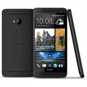HTC ONE 801E (M7) CEP TELEFONU - 32 GB
