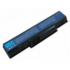 Acer 4710 5738G AS09A31 AS09A41 AS09A61 PİL