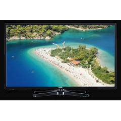 VESTEL 40PF7120/7070 SMART Uydu Al�c�l� LED TV