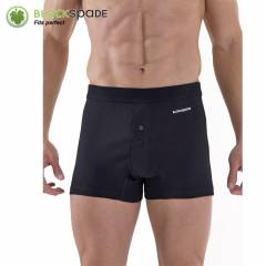 Blackspade 9624 Loose Fit Erkek Boxer Kilot