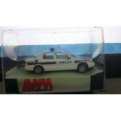 HERPA VW CRAFTER M�N�B�S