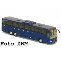 AWM MERCEDES-BENZ TOUR�SMO