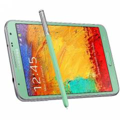 Samsung N7500 Galaxy Note3 Neo 16GB Ye�il