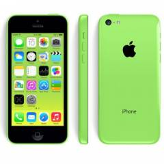 Iphone 5C 16GB Ye�il - Apple T�rkiye Garantili