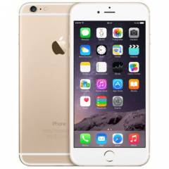 Iphone 6 Plus 16GB Gold - Apple T�rkiye Garantil