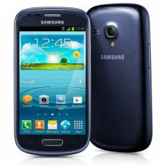 Samsung I8200 Galaxy S3 Mini VE Cep Telefonu Mav