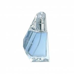 AVON Perceive EDP 50 ML