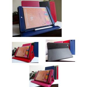 "REEDER A9� - 8.9"" in�h stantl� tablet k�l�f�"