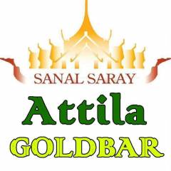 Attila GB Knight Online Atilla gb Goldbar  Hemen