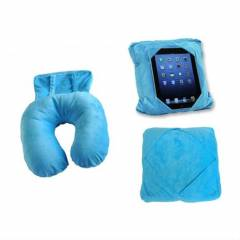 Gogo Pillow Yast�k Seti �ND�R�ML� �R�N
